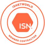 ISN Member Logo_sm